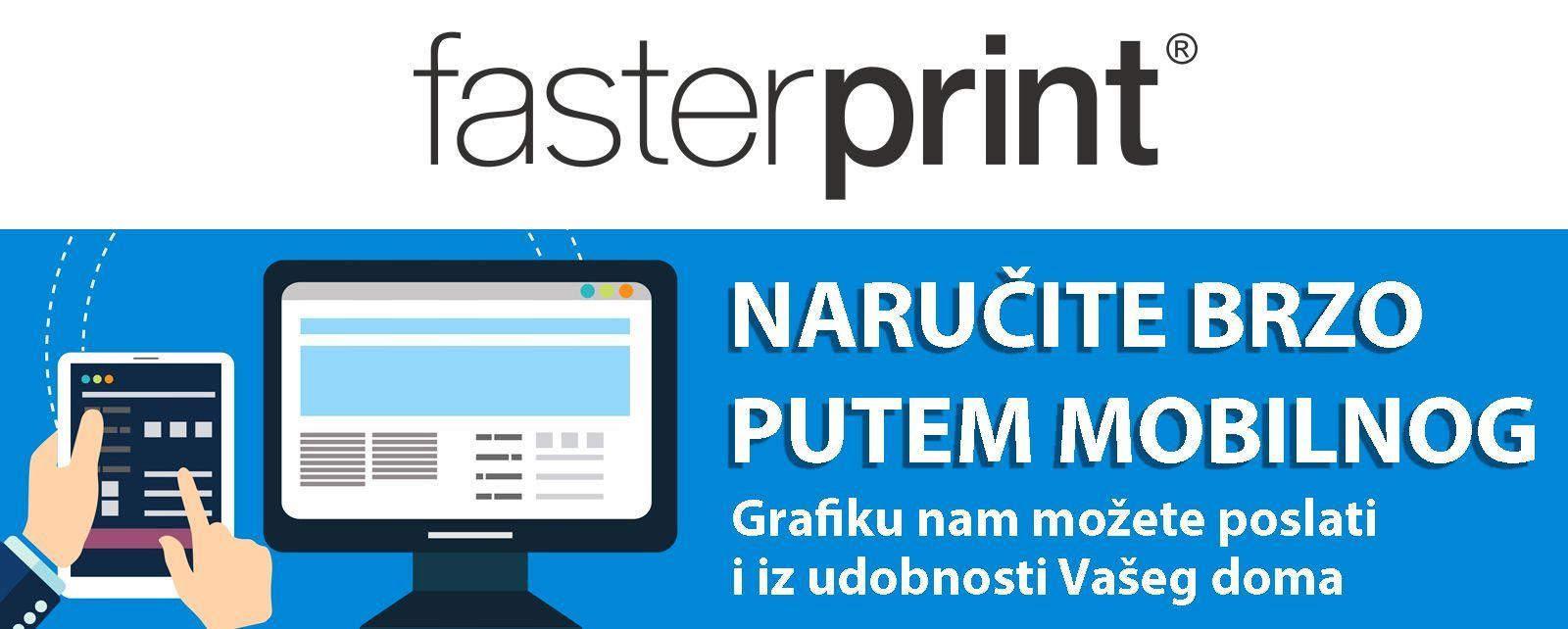 stamparija brza stampa